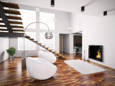 wohraumgestaltung und wandgestaltung ideen und anregungen. Black Bedroom Furniture Sets. Home Design Ideas