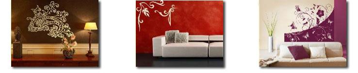 suche bar für wohnzimmer:suche bar für wohnzimmer : Nicht nur Teppiche, Möbel, Accessoires
